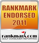Rankmark Endorsed